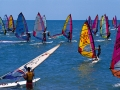 colourful-windsurfers