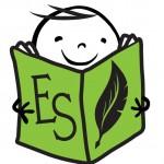 Enviro-Stories Logo