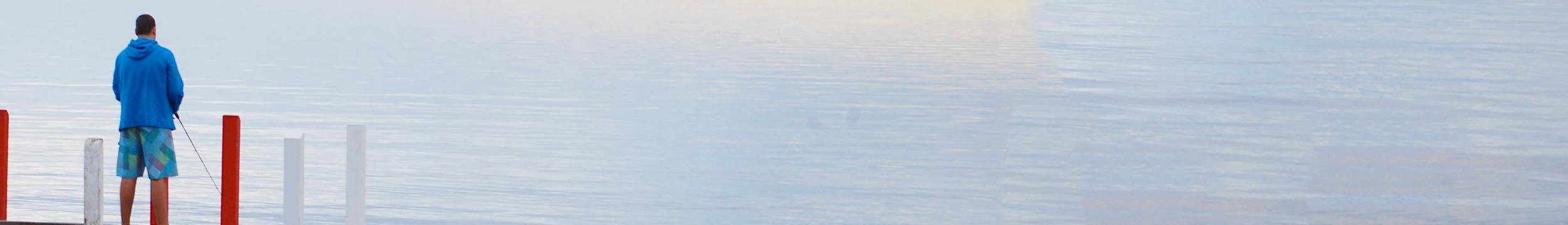 fishing_header
