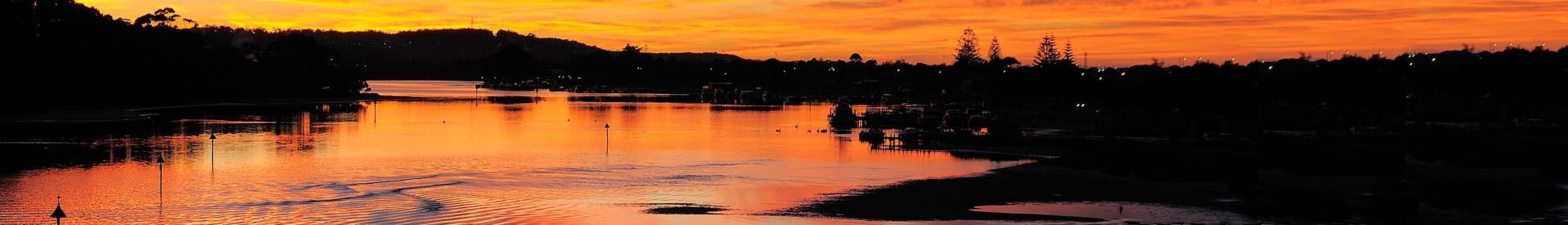 sunset_header