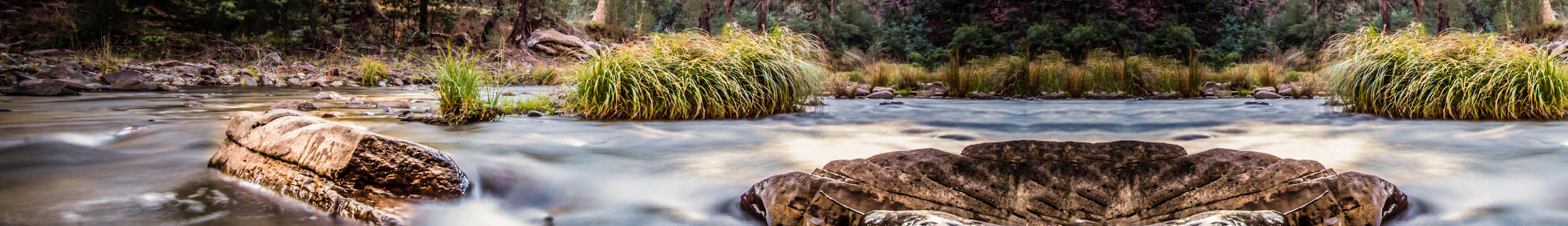 river-flow-header