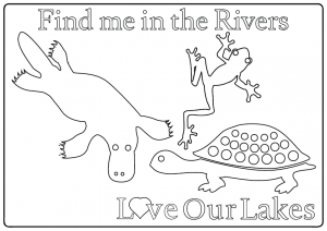 CIP-LOL-Rivers