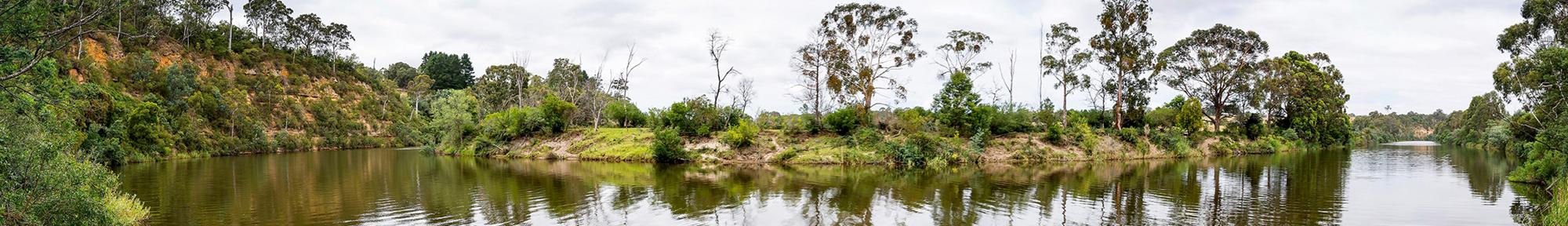 header-tambo-river-cliff2