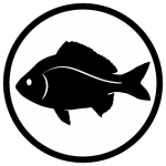 sogl-icon-fish