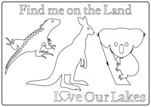 CIP-LOL-Land