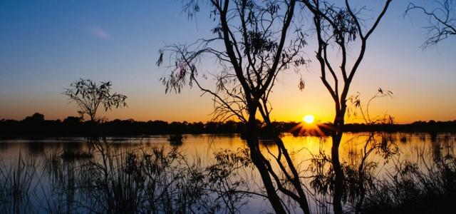 600x316-sale wetlands