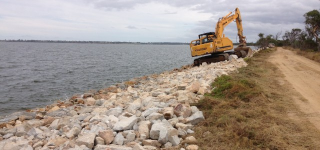 Mitchell River Silt Jetties March 2018 _complete (2)