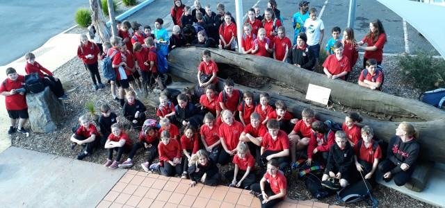 1 Greening Australia Keeping Place Schools Day