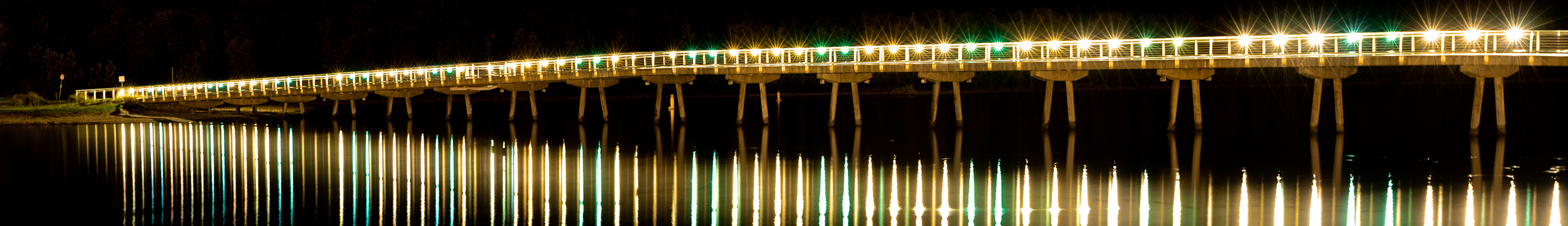 Header-LakesEntranceFootbridge